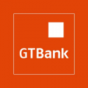 Career Opportunities at Guaranty Trust Bank Plc