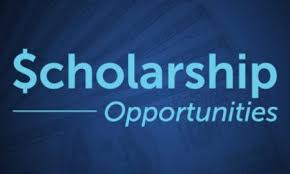 Education for Sustainable Energy Development ESED Scholarship 2019/2020