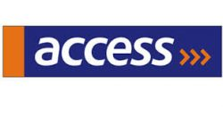 2019 Entry Level Recruitment at Access Bank Plc
