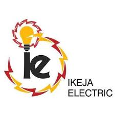Accounts Supervisor at Ikeja Electricity Distribution Company IKEDC : Lagos