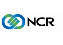 Logistics Analyst at NCR Corporation: Lagos