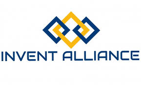IT Graduate Trainee at Invent Alliance Limited