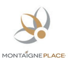 Latest Finance Jobs at Montaigne Place