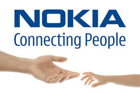 Vacancy for Service Expert BO at Nokia