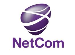 Account Manager at Netcom: Lagos