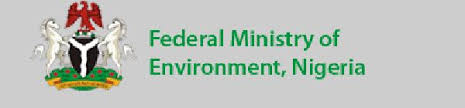 Career Opportunities at The Federal Ministry of Environment