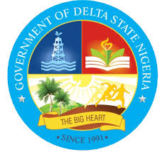Massive Recruitment at Delta State Ministry of Basic and Secondary Education, Asaba