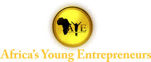 Career Opportunities at Africa's Young Entrepreneurs A.Y.E