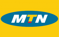 Challenging Opportunities at MTN Nigeria
