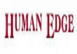 Career Prospects at Human Edge Limited