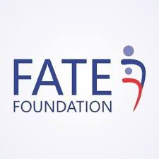 Facebook Nigeria / FATE Foundation Aspiring Entrepreneurs Digital Programme 2019