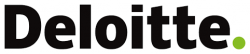 Deloitte/ One Young World Scholarship 2019