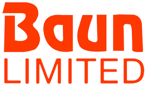 Trainee Service Engineers at BAUN Limited: Nationwide