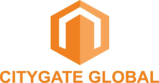 Graduate Trainee at Citygate Global Investment Limited