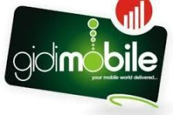 Gidi Mobile Limited Content Development Internship Program 2019