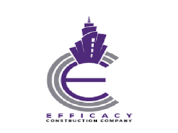 Accountant at Efficacy Construction Company: Lagos