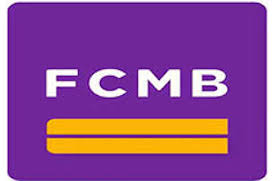 First City Monument Bank FCMB Plc Graduate Paid Internship Program 2019