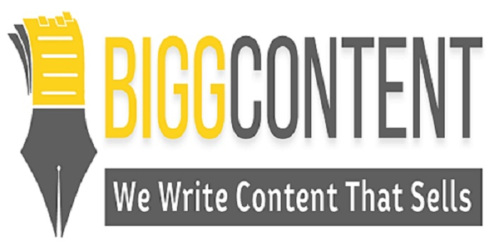 Why Does Every Company Need Content Marketing?