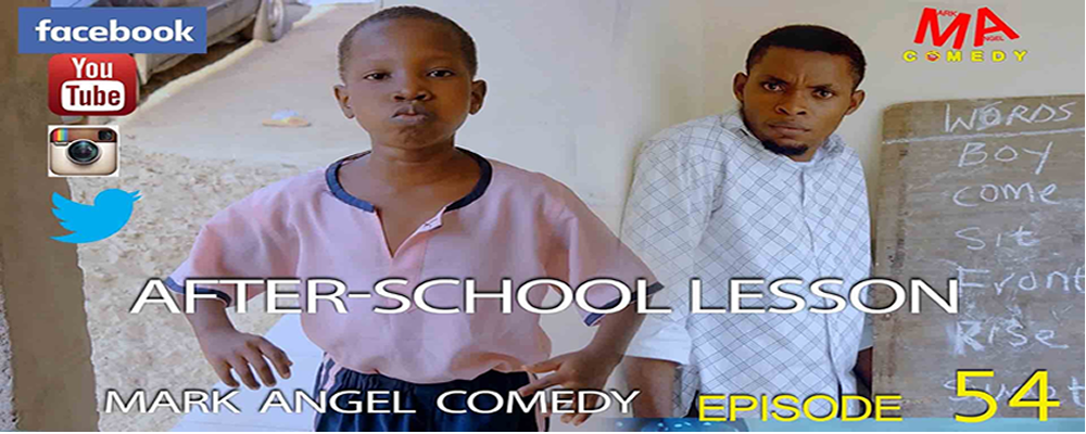 Angel Funny Comedy 4.Hours comedy video Laugh Till Finish