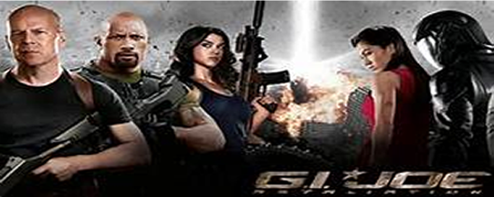 Watch the Best Hollywood Action film Of All enjoy this video.