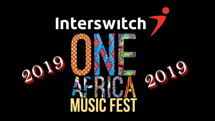 One Africa Music Fest Live in New York Featuring Wyclef Jean, Burna Boy, Afro B and More