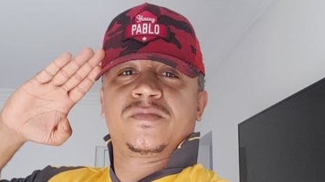 Is Speaking In Tongues Fake? Is It Fraud? - Daddy Freeze
