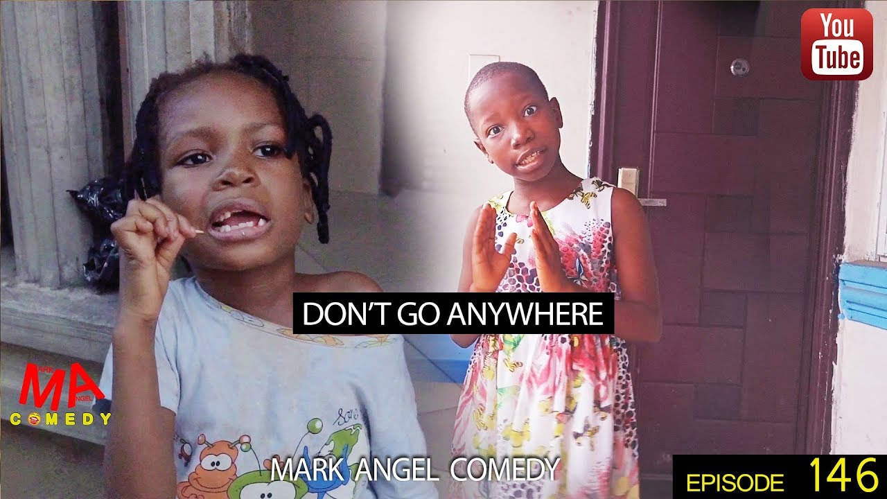 Mark angel comedy best of success