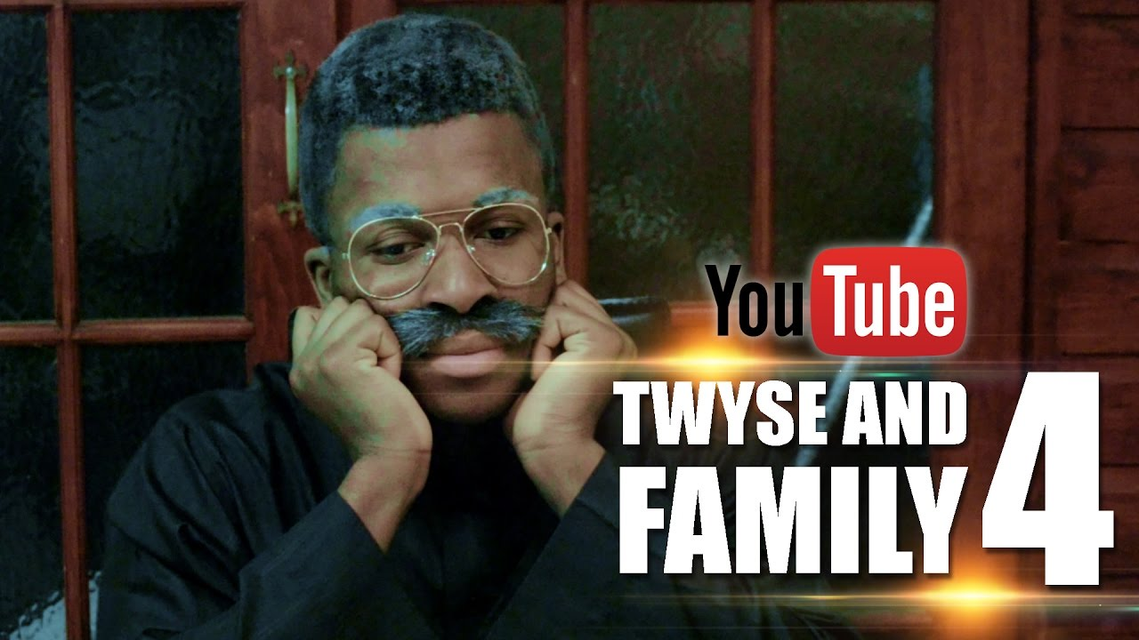 Twyse and Family 4