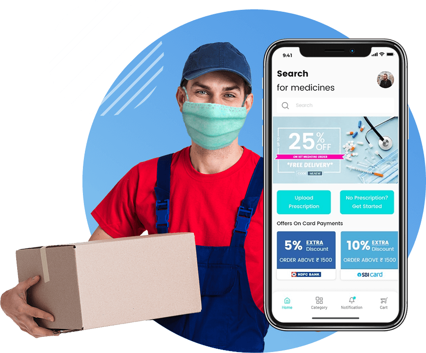 Why on-demand apps are a game-changer in the healthcare sector ?