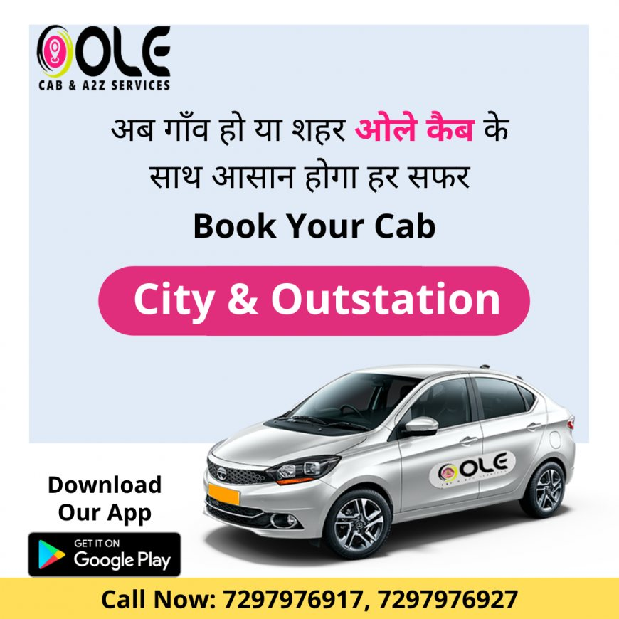 Cab service in sikar