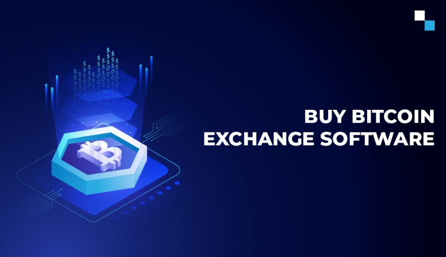 Antier Solutions - Embrace your users seamless trading | Buy White Label Bitcoin Exchange Software